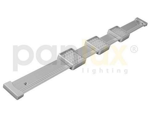 Kuchyňské svítidlo PA BL0901/S