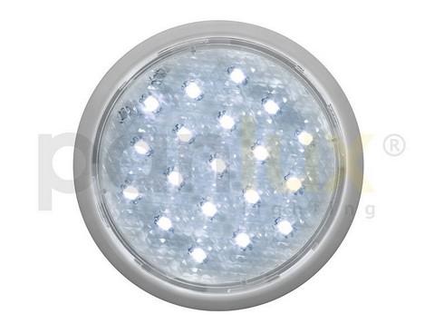 Kuchyňské svítidlo PA D1/BBS