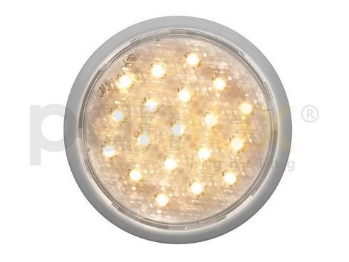 Kuchyňské svítidlo PA D1/BBT