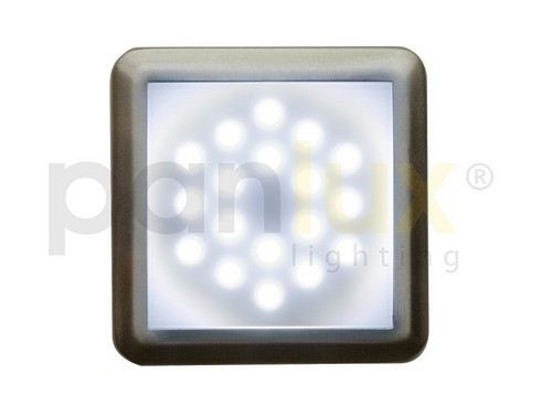 LED svítidlo PA D2/NBS