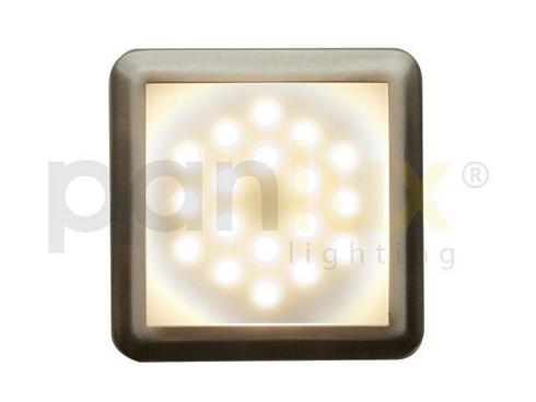 LED svítidlo PA D2/NBT
