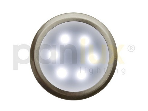 LED svítidlo PA D3/NBS