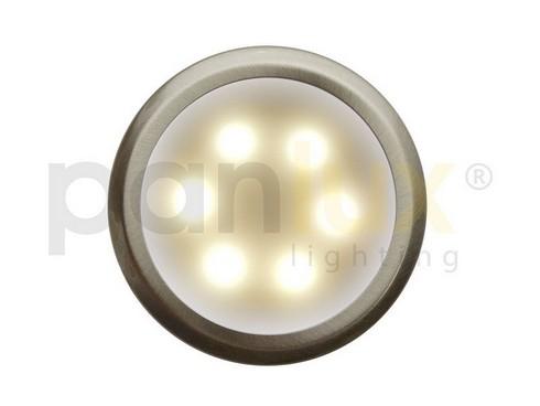 Kuchyňské svítidlo PA D3/NBT