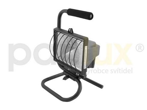 Průmyslové osvětlení PA DV-500/C