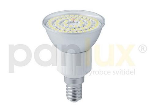 Světelný zdroj PA E14-L11/S
