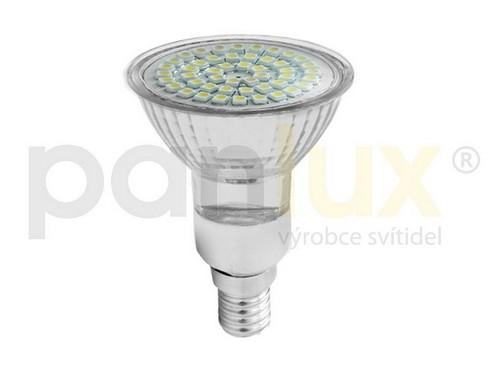 Světelný zdroj PA E14L1-48120/S