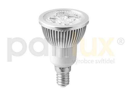 Světelný zdroj PA E14-L4/T