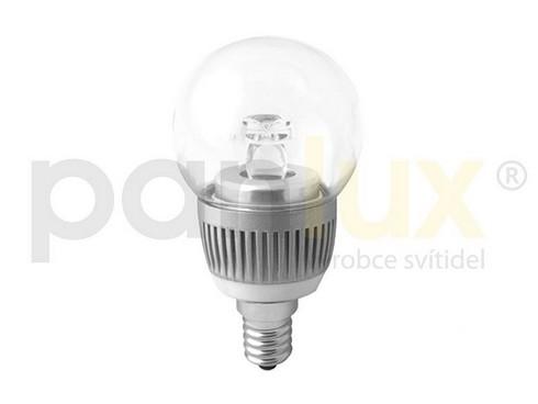 Světelný zdroj PA E14-L6/T