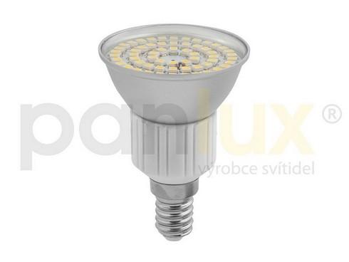 Světelný zdroj PA E14-L7/T