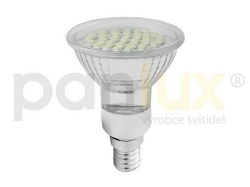 Světelný zdroj PA E14-L8/T