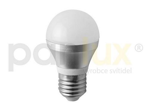 Světelný zdroj PA E27-348/T