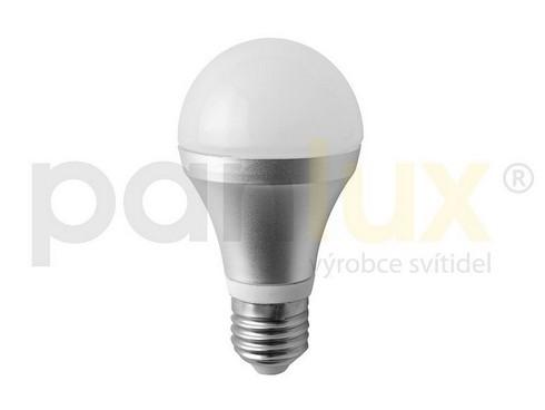 Světelný zdroj PA E27-568/S