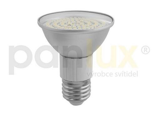 Světelný zdroj PA E27-L11/S