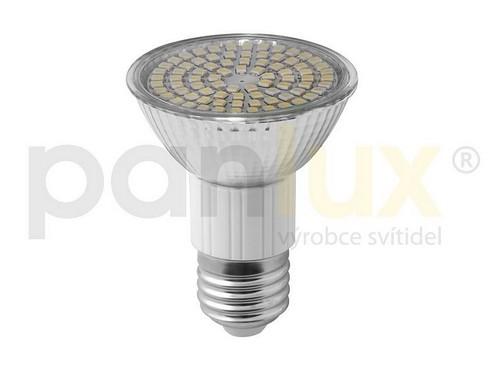 Světelný zdroj PA E27L1-81120/T