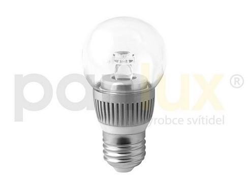 Světelný zdroj PA E27-L6/T