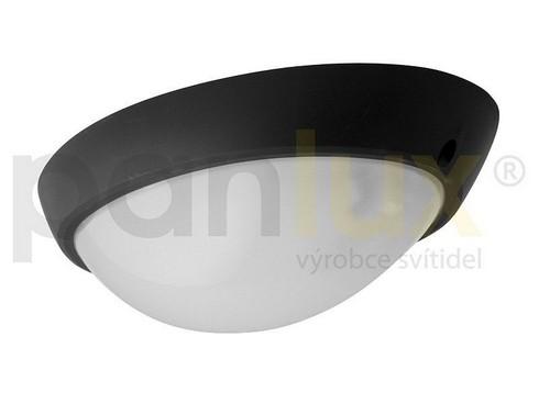 Venkovní svítidlo nástěnné PA EL-100/C