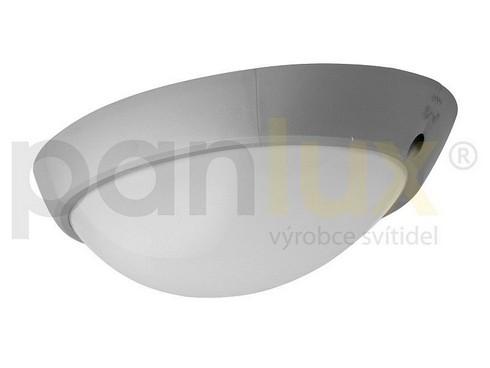 Venkovní svítidlo nástěnné PA EL-100/CH