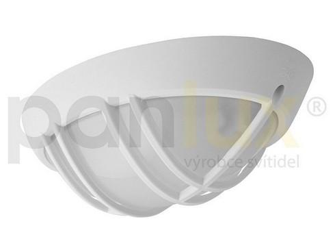 Venkovní svítidlo nástěnné PA ELD-100/B