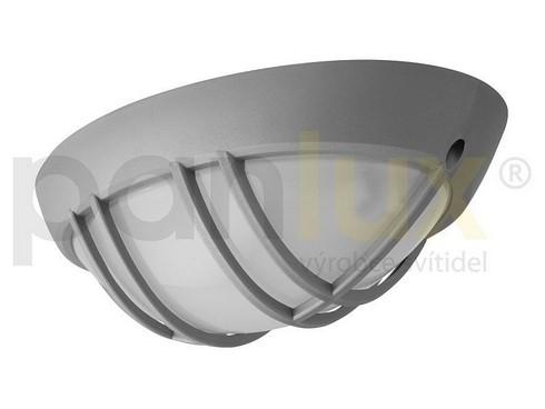 Venkovní svítidlo nástěnné PA ELD-100/CH