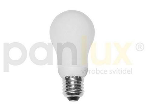 Světelný zdroj PA ESE27-12/T