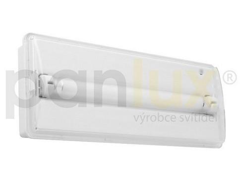 Průmyslové svítidlo PA FPS-6063-C
