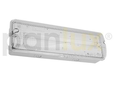 Nouzové osvětlení PA FVE-8123-C