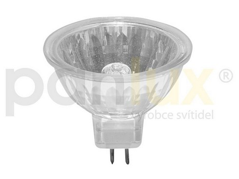 Světelný zdroj PA GPD-20