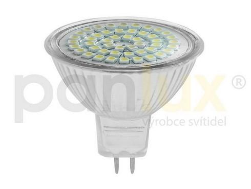 Světelný zdroj PA GPL1-48120/S