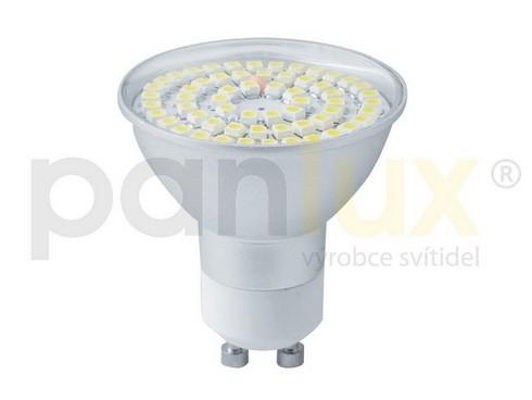 Světelný zdroj PA GU10-L11/T