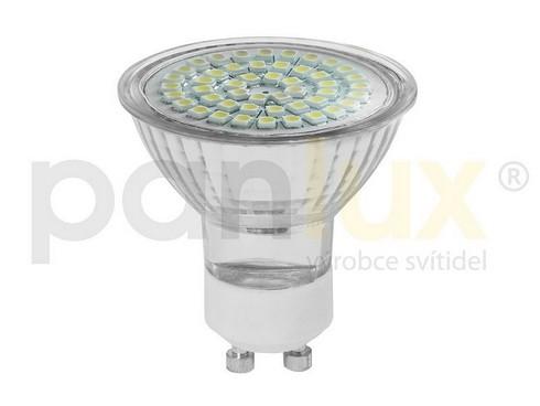 Světelný zdroj PA GU10L1-48120/T