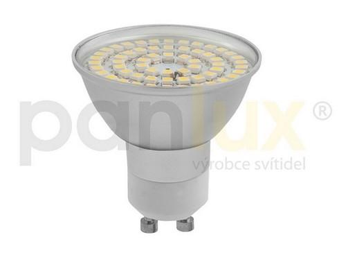Světelný zdroj PA GU10-L7/T