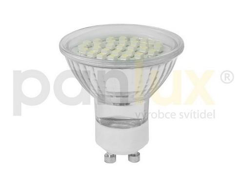 Světelný zdroj PA GU10-L8/S