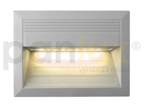 Venkovní svítidlo vestavné PA IC-J05A/T