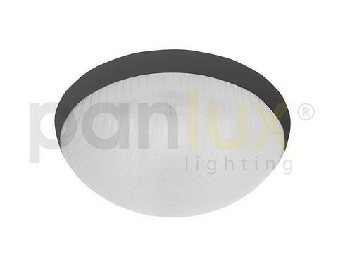 Koupelnové osvětlení PA KG-G23/C