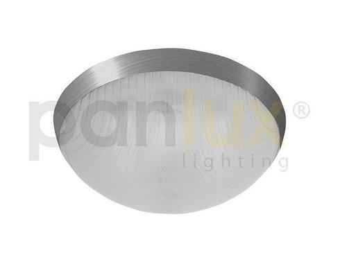 Svítidlo na stěnu i strop PA KG-G23/CH