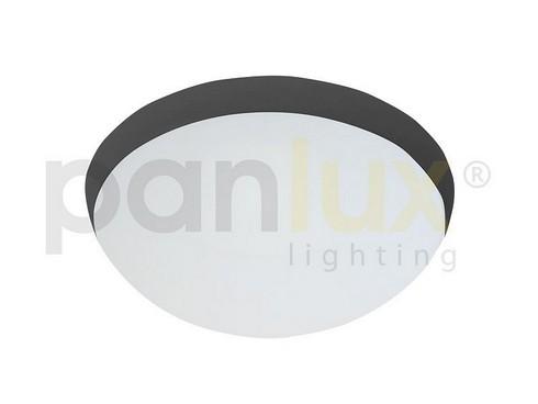 Svítidlo na stěnu i strop PA KGM-75/C