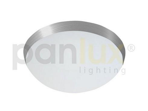 Svítidlo na stěnu i strop PA KGM-G23/CH