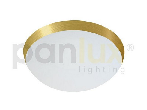 Koupelnové osvětlení PA KGM-G23/Z