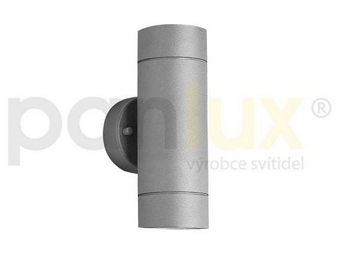 Venkovní svítidlo nástěnné PA LH-9055
