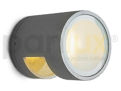 Venkovní svítidlo nástěnné PA LH-9099