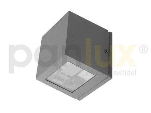Venkovní svítidlo nástěnné PA LHT-9062