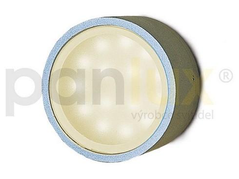 Venkovní svítidlo nástěnné PA LHT-9097