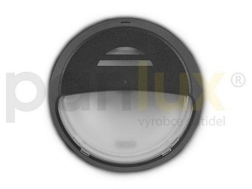 Průmyslové svítidlo PA LPV-5593