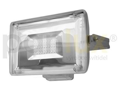 Průmyslové svítidlo PA LV15HP/CH