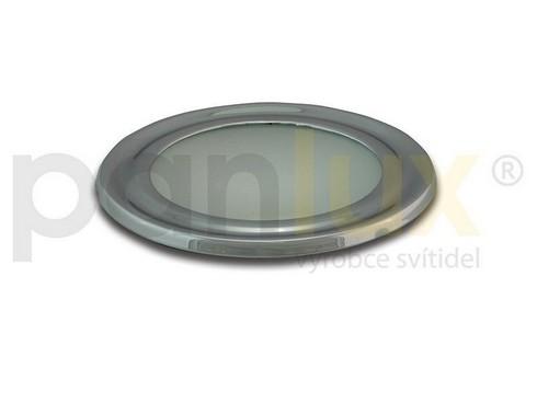 Vestavné bodové svítidlo 230V PA NPV-G420/CH