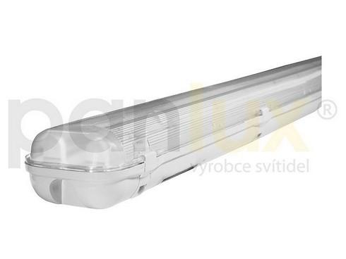 Průmyslové svítidlo PA OP-EP-236