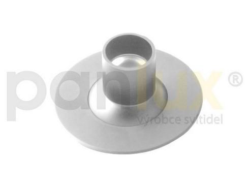 LED svítidlo PA P1/NBS