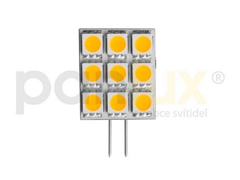 Světelný zdroj PA PN65101001