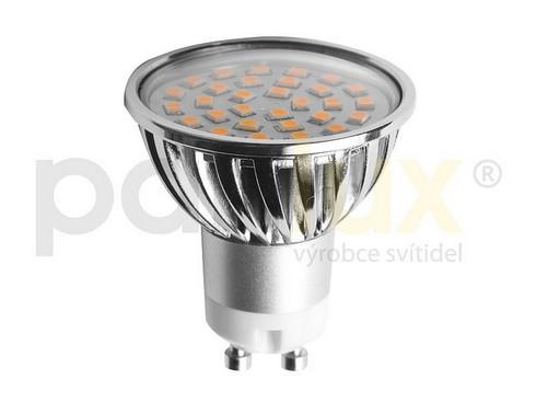Světelný zdroj PA PN65108001