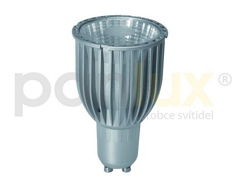 Světelný zdroj PA PN65108003
